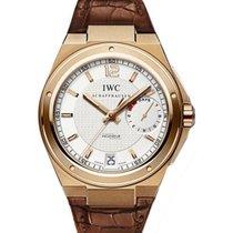 IWC IW500503 Oro rosa Big Ingenieur 45.5mm nuevo