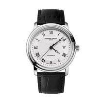 Frederique Constant FC-303MC4P6 Steel Classics Automatic 40mm new