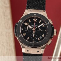 Hublot Big Bang 41 mm Céramique 41mm