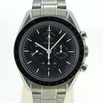 Omega 31130423001001 Ocel 2007 Speedmaster Professional Moonwatch 42mm použité