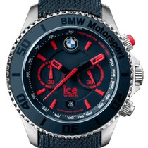 Ice Watch 48mm Chronograph BM.CH.BRD.B.L.14 new