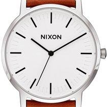 Nixon A10582442 nuevo España