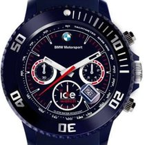 Ice Watch Chronograph BM.CH.DBE.B.S.13 new
