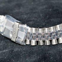 Seiko bracelet SKX007K2 SKX009K2 and similars Nuevo España, Villamalea