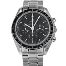 Omega Speedmaster Professional Moonwatch Steel 42mm Black No numerals United States of America, Maryland, Baltimore, MD