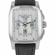 Breitling Bentley Flying B nieuw Automatisch Chronograaf Horloge met originele doos en originele papieren A4436512