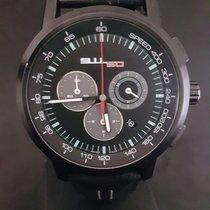 Porsche Design WAP9110050E Très bon Acier Quartz France, Paris