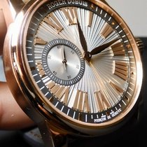 Roger Dubuis Rose gold 42mm Automatic RDDBHO0565 pre-owned United States of America, North Carolina
