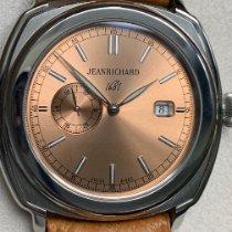 JeanRichard 1681 44mm