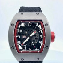 Richard Mille RM 010 New