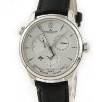 Jaeger-LeCoultre Q1428421 Master Geographic occasion
