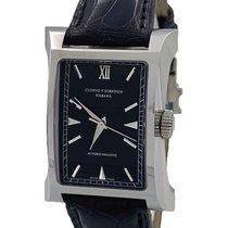 Cuervo y Sobrinos Женские часы Espléndidos 28mm Кварцевые новые Часы с оригинальными документами и коробкой