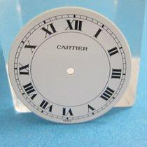 Cartier Sehr gut Deutschland, Essen