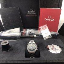 Omega Speedmaster Professional Moonwatch 311.30.42.30.01.006 New Steel 42mm Manual winding