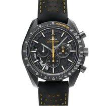 Omega 311.92.44.30.01.001 Keramika 2019 Speedmaster Professional Moonwatch 44.2mm použité