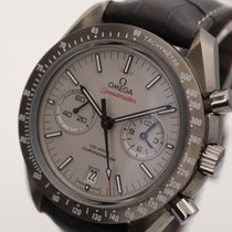 Omega 31193445199001 Céramique 2015 Speedmaster Professional Moonwatch 44mm occasion
