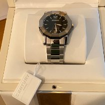 Century Ceramic 38 mm xmm Automatic 6067K50i13SA pre-owned