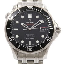 Omega 212.30.41.20.01.002 Seamaster Diver 300 M 41mm occasion