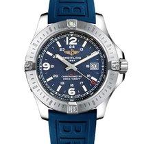 Breitling Colt Quartz new 2021 Quartz Watch with original box and original papers A7438811/C907/157S