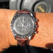 Omega Speedmaster Professional Moonwatch 42mm United States of America, Florida, Miami