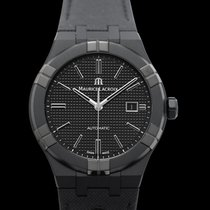 Maurice Lacroix new Automatic 42mm