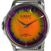 U-Boat 8469/MT Neu