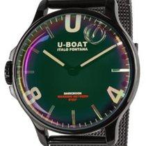 U-Boat 8470/MT nouveau