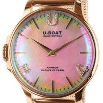 U-Boat 8473/MT nouveau