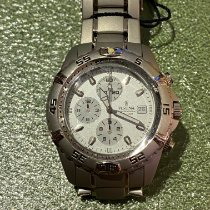 Festina new Quartz 40mm