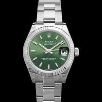 Rolex Lady-Datejust United States of America, California, Burlingame