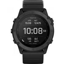 Garmin new Smartwatch 51mm Plastic Sapphire crystal