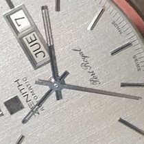 Zenith Port Royal nuevo 1975 Automático Solo el reloj