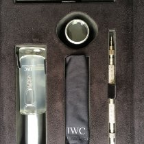 IWC Tool Kit Unworn Red gold Automatic
