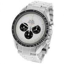 Omega 3569.31.00 Acier 2004 Speedmaster Professional Moonwatch 42mm occasion