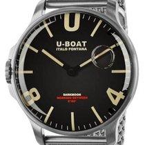 U-Boat 8463/MT neu