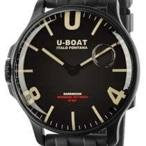 U-Boat 8464 Neu