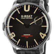 U-Boat 8463 Neu