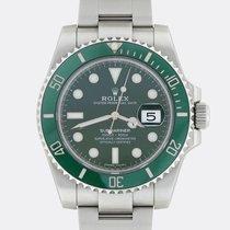 Rolex Submariner Date Otel 40mm