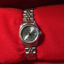 Rolex 79173 Acero y oro 2003 Lady-Datejust usados