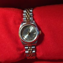 Rolex 79173 Or/Acier 2003 Lady-Datejust occasion