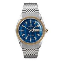 Timex new Australia, Kingsdene