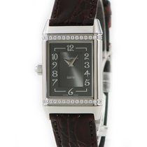 Jaeger-LeCoultre 256.8.75 occasion