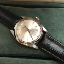 Rolex 6426 1967 Oyster Precision 34mm occasion