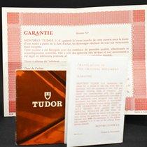 Tudor Parts/Accessories pre-owned
