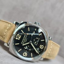 Panerai Radiomir 1940 3 Days Automatic new 2020 Automatic Watch with original box and original papers PAM 00658