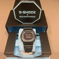 Casio G-Shock United Kingdom, London