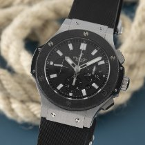 Hublot Big Bang 44 mm Keramika 44mm