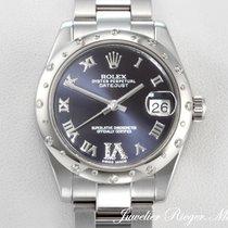 Rolex 178344 Acero y oro 2012 Lady-Datejust 31mm usados