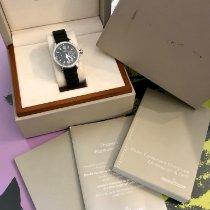 Jaeger-LeCoultre Master Compressor Chronograph Acier 37mm Noir Arabes France, Toulon