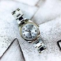Rolex 178274 Or/Acier 2015 Lady-Datejust 31mm occasion France, Marseille